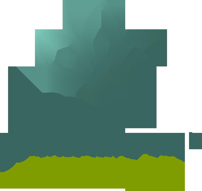 Hub Samford Community