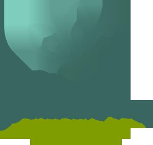 Samford Community Hub Logo