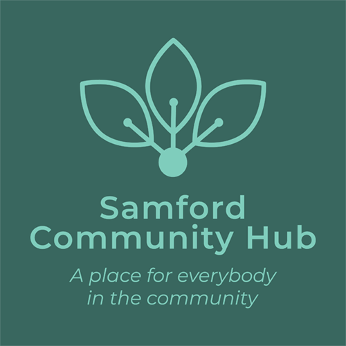 Samford Hub News